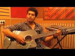 songs free download 2015 top bollywood indian hindi songs 2015 super hits music videos 2014