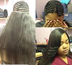 detroit black hair braid style pin by maria caroline padilha on extensões de cabelo pinterest