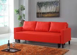 Sofa Beds Amazon by Sleeper Sofa Amazon Video And Photos Madlonsbigbear Com