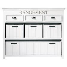 maison du monde meuble cuisine meuble cuisine maison du monde awesome gardemanger en pin blanc l