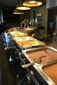 24 best restaurants u0026 bars by hotel coral u0026 marina images on