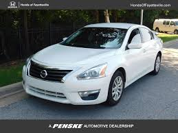nissan altima 2013 key start 2013 used nissan altima 4dr sedan i4 2 5 s at chevrolet of