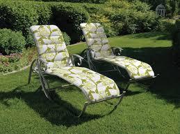 Steel Patio Furniture Sets by Kensington Ii Pool Sling Steel Lounge Set Homecrest Outdoor Living