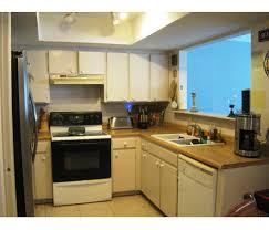 28 efficient kitchen design efficient kitchen design layout