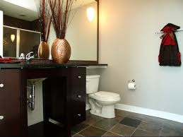 Bathroom For Rent 10 Best Downtown Chicago Apartments For Rent Images On Pinterest