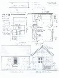 house plans for free hen house plans free download inspirational tiny homes wheels plans