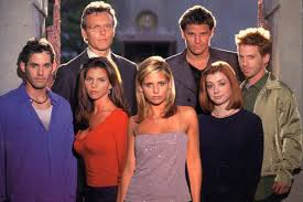 every episode of buffy ranked in honor of its 20th anniversary vox