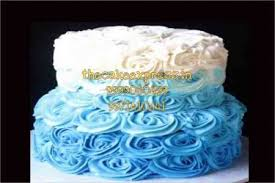 Buy Wedding Cake Buy Wedding Cake 3 Kg In Noida