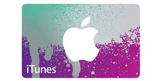 500 dollar gift card itunes gift cards 20 w free shipping 50 for 40 or 100