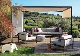 Free Standing Canopy Patio Pergola Canopy And Pergola Covers U2013 Patio Shade Options And Ideas