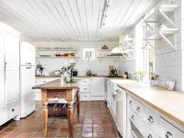 farm style kitchen cabinets for sale 13 essentials for a charming farmhouse style kitchen