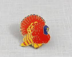 thanksgiving pin thanksgiving pin etsy