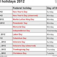 what date is thanksgiving 2012 in usa bootsforcheaper
