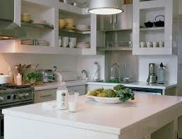 kitchens interiors 355 best interiors kitchens images on an email