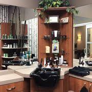 parlor 19 men u0027s hair salons 688 hague ave summit university