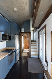 the lookout by tiny house chattanooga u2013 tiny house swoon