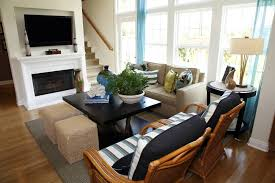how to make a small room feel bigger 6 ways to make a small room feel bigger