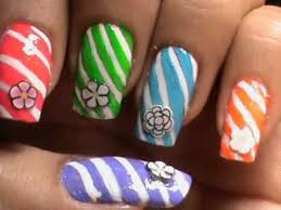 kids nail art designs pictures gallery youtube