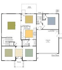Open Floor Plan Decorating Pictures by 10 Best Open Floor Plan Paint Colors Images On Pinterest Living