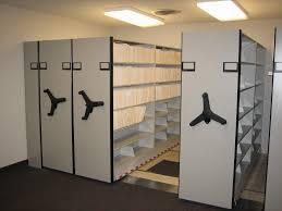 Ammo Storage Cabinet Large Ammo Storage Cabinet Luxurious Furniture Ideas