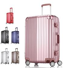 black friday carry on luggage 20