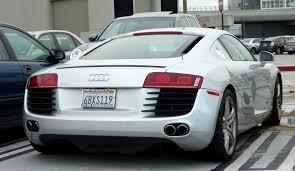 vwvortex com california u0027s license to speed