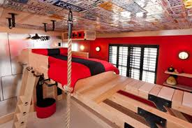 cool boys bedroom ideas inspiring ideas creating really unusual bedroom design home art