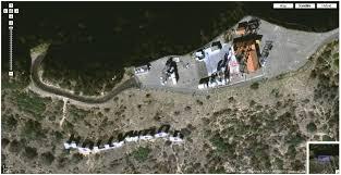 Google Maps Ottawa Ontario Canada by Mark Argentino U0027s Profile