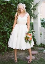 cheap plus size wedding dress plus size wedding picmia