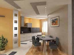 modern kitchen living room kitchen designs hole in wall between kitchen and dining room gold