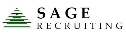 pest control resume pest control kuwait sage recruiting llc job board