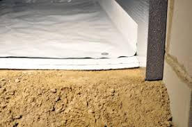 insulation for crawl spaces in providence boston manchester