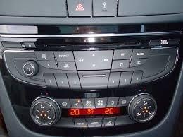 peugeot 508 interior driven peugeot 508 sw gt 2 2 hdi 200 auto wayne u0027s world auto