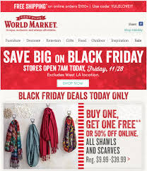 Furniture Home Decor Food Wine Gifts World Market by Cost Plus World Market Black Friday 2017 Deals U0026 Ads Blacker Friday