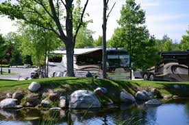 the 75 best luxury rv resorts parks and campgrounds rvshare com