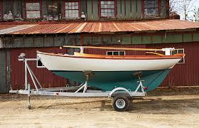 new england made cape cod shipbuilding company boston magazine