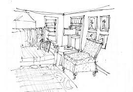 images of quick design sketch sc