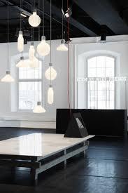 112 best h u0026h the light images on pinterest lighting design lamp