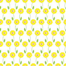 floral wallpaper pattern background free stock photo public