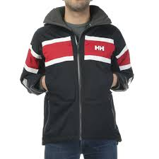 winter cycling jacket sale helly hansen men u0027s salt jacket at moosejaw com