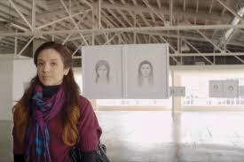 dove u0027s u0027real beauty sketches u0027 is viral campaign of the year