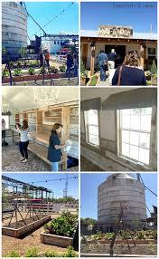 Home Design Store Waco Tx Magnolia House Fixer Upper Weekend Waco Texas Review