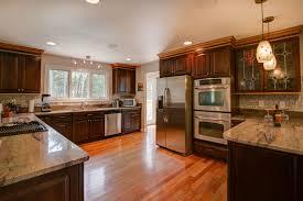 Carolina Homes 5443 Kerry Glen Lane Charlotte Nc 28226 Charlottehousehunter