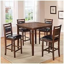 big lots dining table set big lots kitchen table sets arminbachmann com