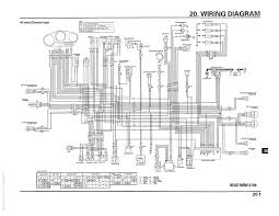 cbr f4i wiring diagram with electrical 5577 linkinx com