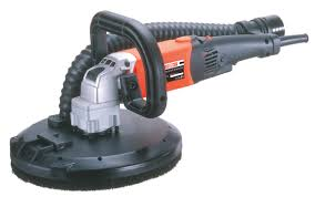 manual sander agp professional power tools manufacturer u003e products u003e products