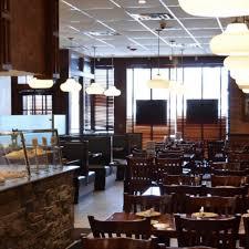 Pizza Restaurant Interior Design Mangiamo Pizza Restaurant Paramus Nj Opentable
