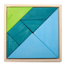 tangram puzzle wooden tangram puzzle in educational toys toys crafts