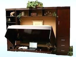 multipurpose furniture bed turns into desk three multi purpose furniture for small spaces
