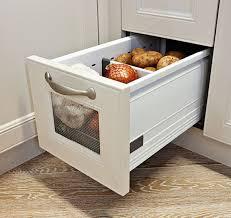Kitchen Drawer Cabinets White Kitchen Cabinet Storage Drawers And Kitchen Drawer